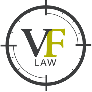 Oregon Trust – VF Law